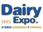 dairy_2015.jpg