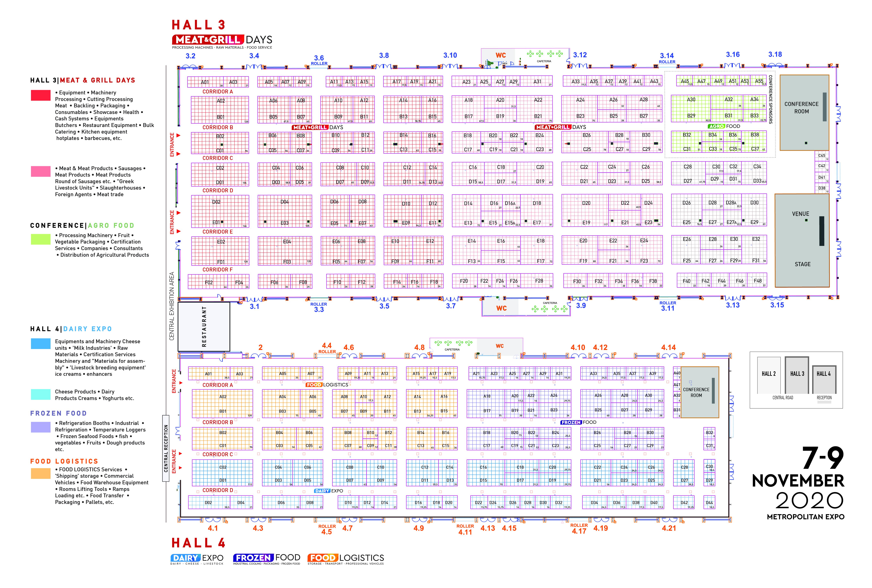 Maps ENG-01.jpg