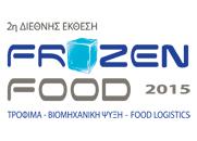frozen_2015.jpg