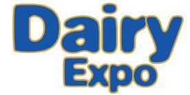LogosExpo2016 Dairy.jpg