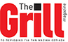 Logo-Grill-1.jpg