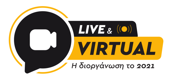 Live and Virtual Logo.jpg