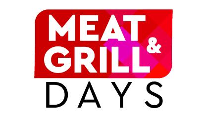 Meat Grill.jpg