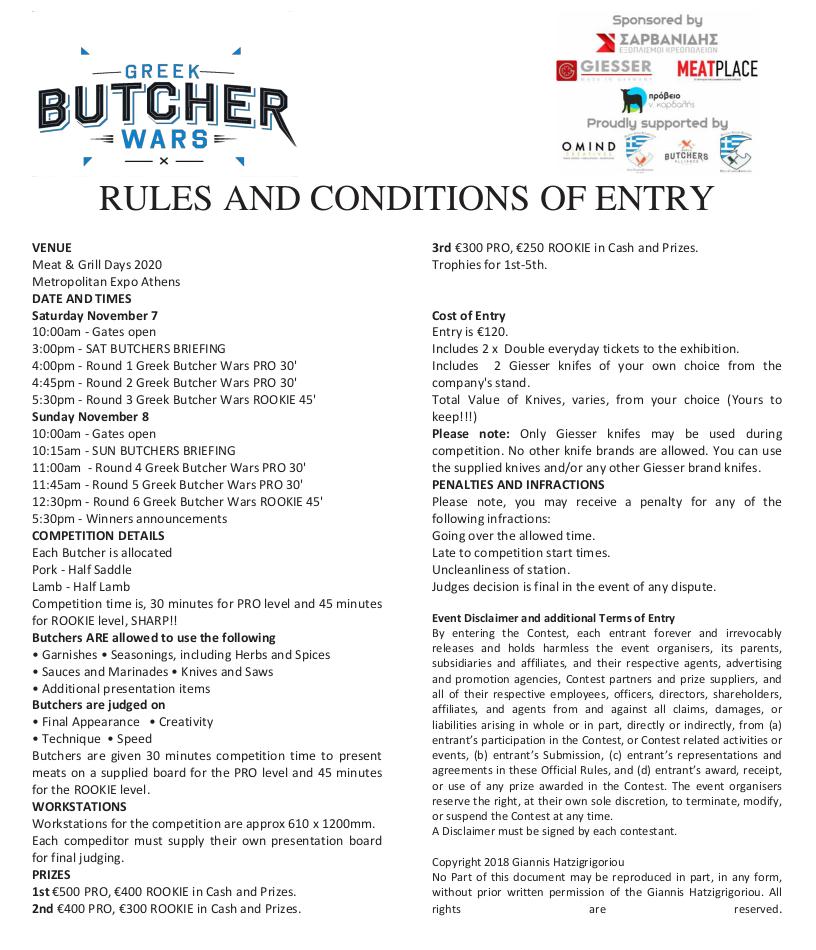 Greek Butcher Wars rules_ENG.jpg